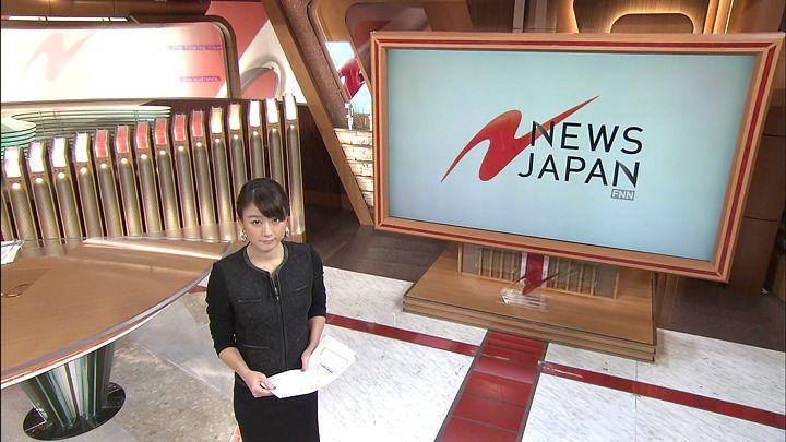 oshima20141223_18.jpg