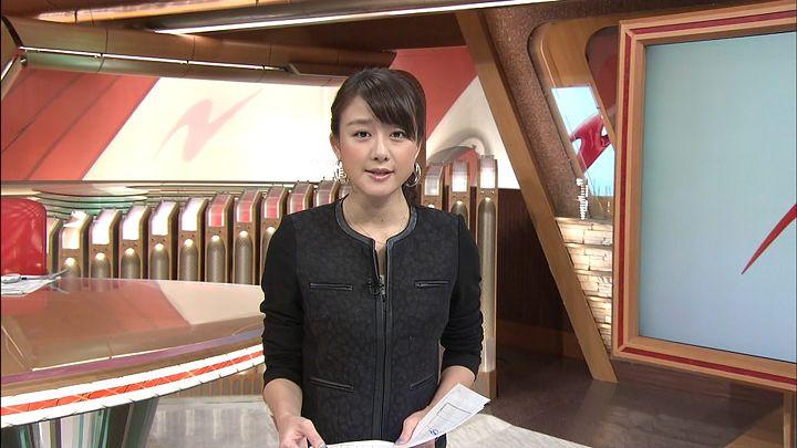 oshima20141223_19.jpg