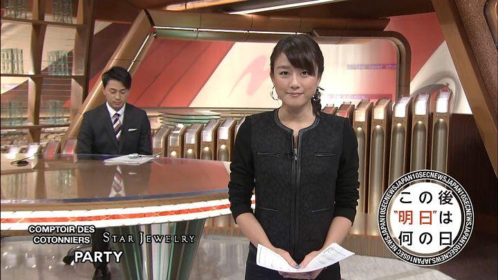 oshima20141223_21.jpg