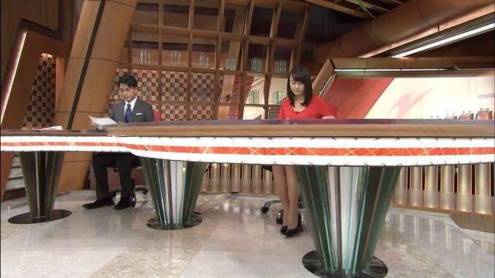oshima20141224_10.jpg