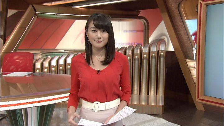 oshima20141224_13.jpg