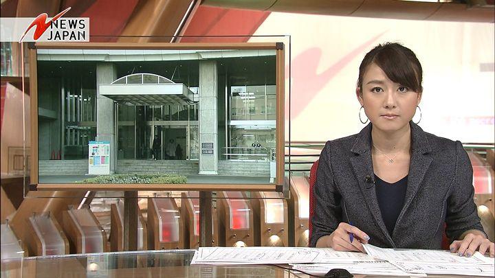 oshima20141225_04.jpg