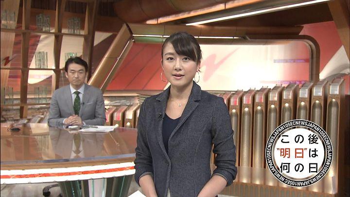 oshima20141225_16.jpg