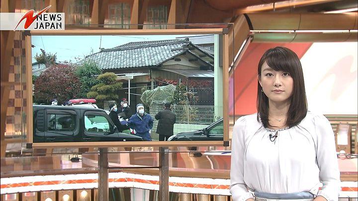 oshima20141226_01.jpg