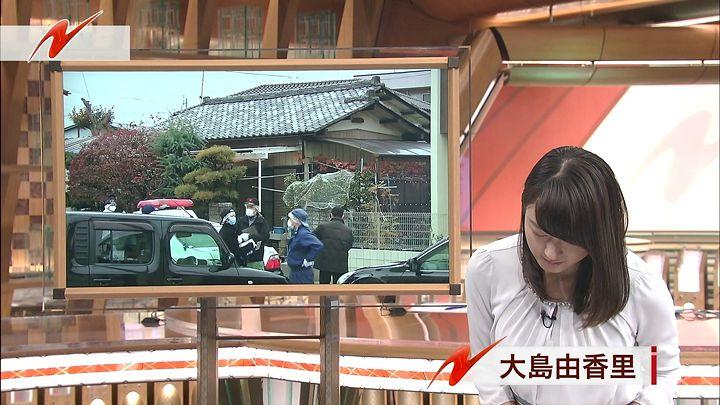 oshima20141226_02.jpg