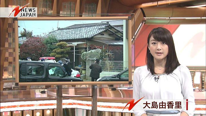 oshima20141226_03.jpg