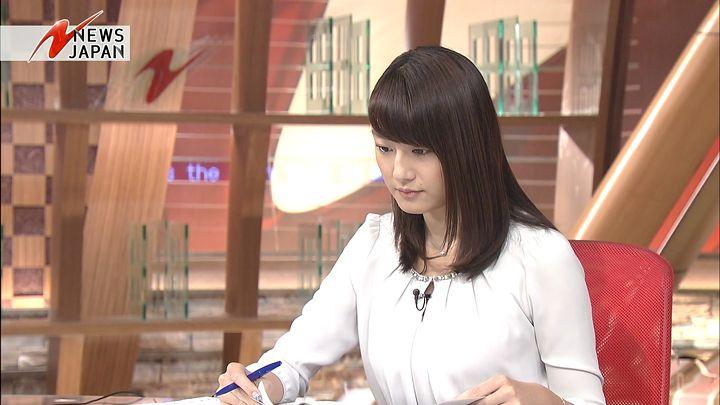 oshima20141226_07.jpg