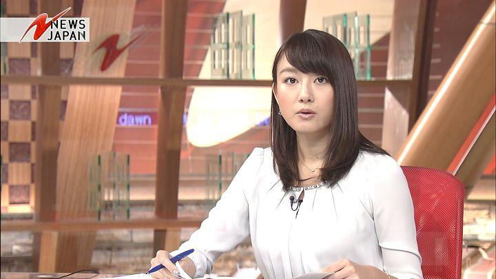 oshima20141226_08.jpg