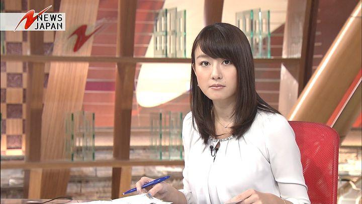 oshima20141226_10.jpg