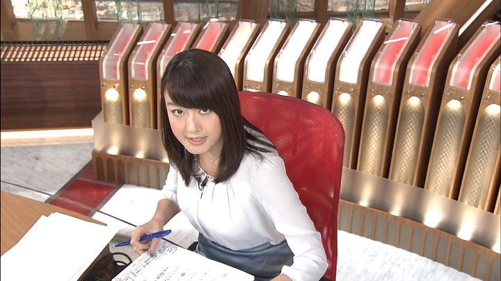 oshima20141226_12.jpg