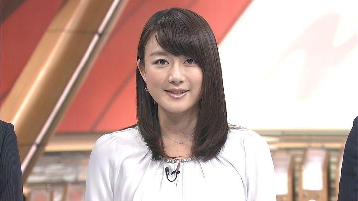 oshima20141226_19.jpg