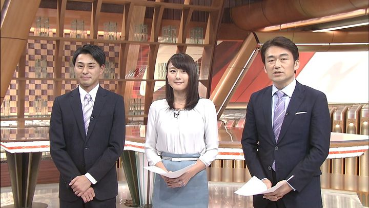 oshima20141226_20.jpg