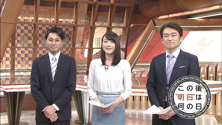 oshima20141226_21.jpg