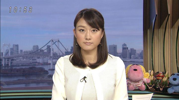 oshima20150102_01.jpg