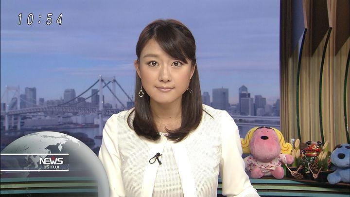 oshima20150102_04.jpg