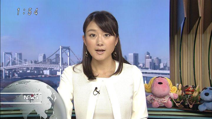 oshima20150102_07.jpg