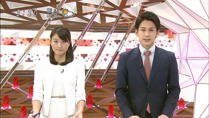 oshima20150102_10.jpg