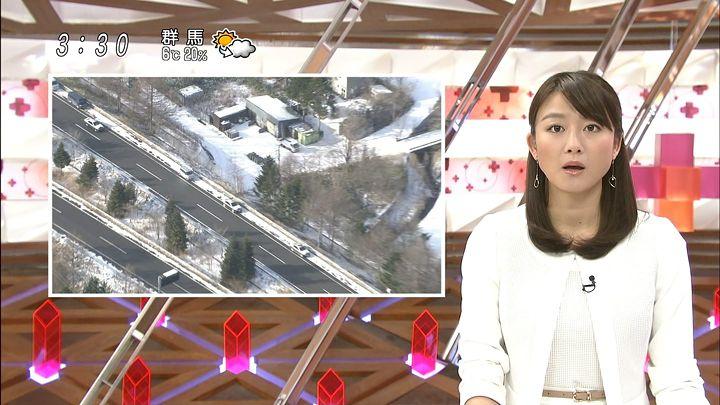 oshima20150102_12.jpg