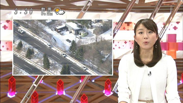oshima20150102_13.jpg