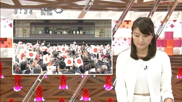 oshima20150102_15.jpg