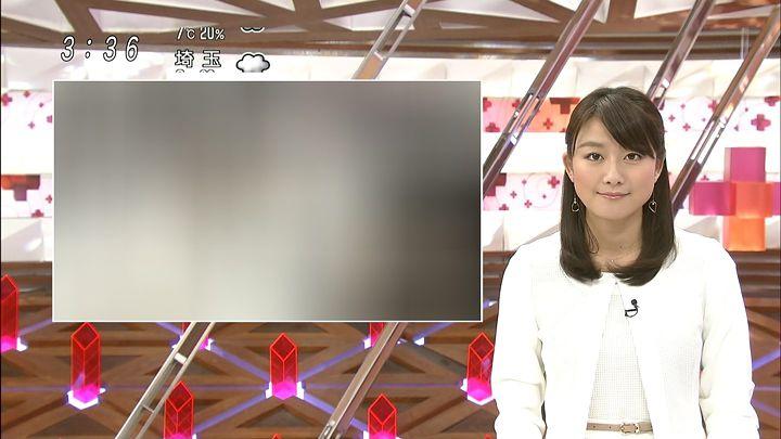 oshima20150102_17.jpg