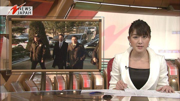 oshima20150112_03.jpg