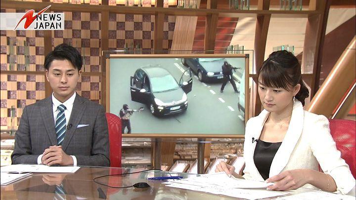 oshima20150112_04.jpg