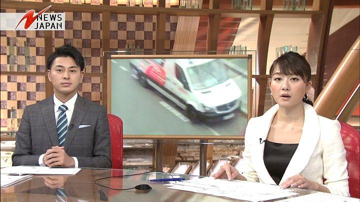 oshima20150112_05.jpg