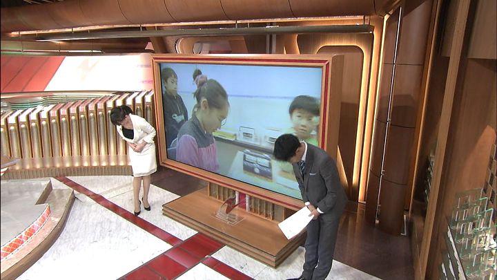 oshima20150112_15.jpg