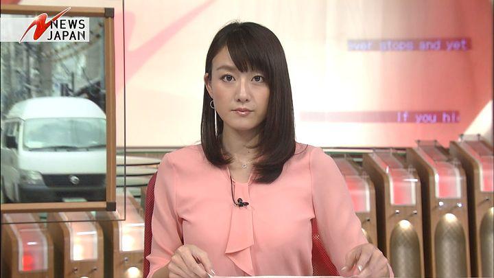 oshima20150113_01.jpg