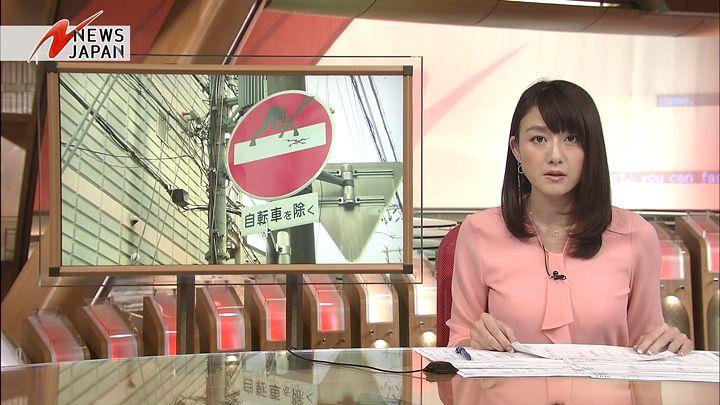 oshima20150113_04.jpg