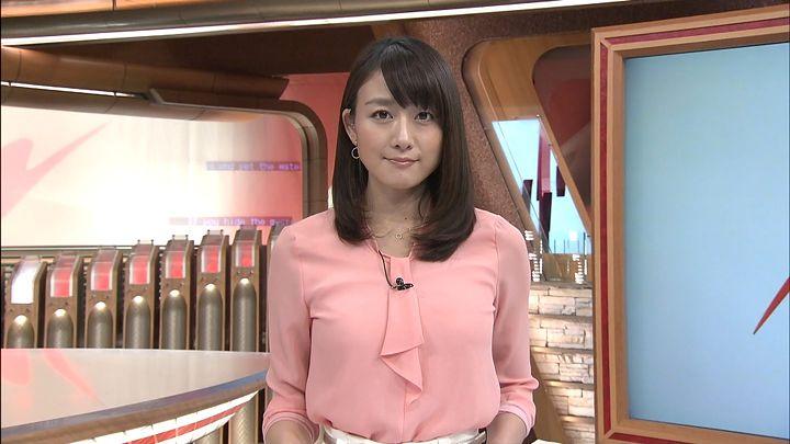 oshima20150113_23.jpg
