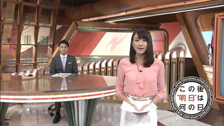 oshima20150113_24.jpg