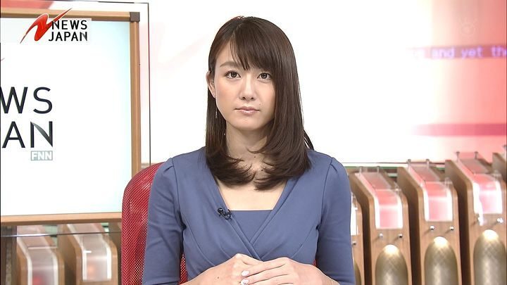 oshima20150114_01.jpg