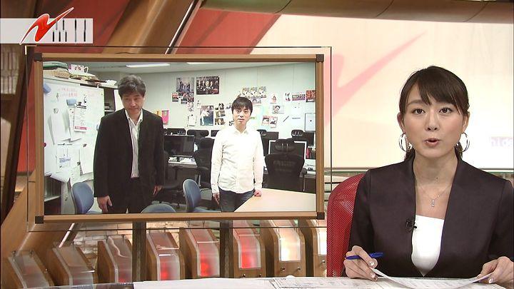 oshima20150115_06.jpg