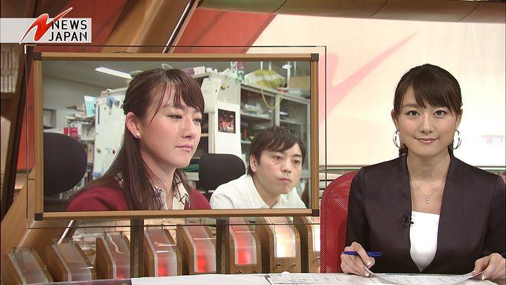 oshima20150115_07.jpg