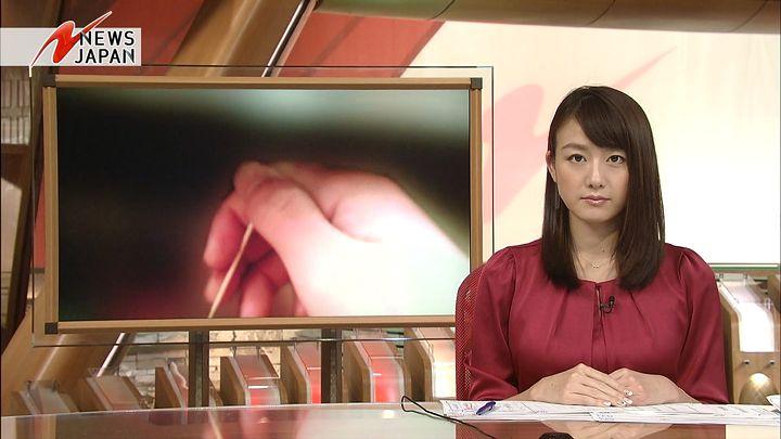 oshima20150116_01.jpg