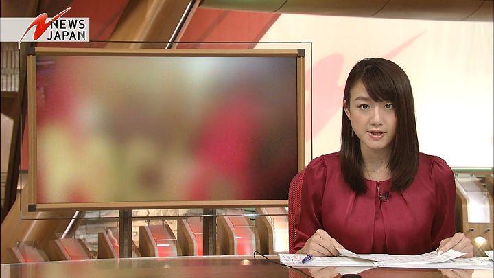 oshima20150116_03.jpg