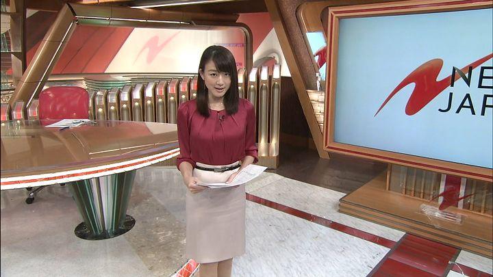 oshima20150116_12.jpg