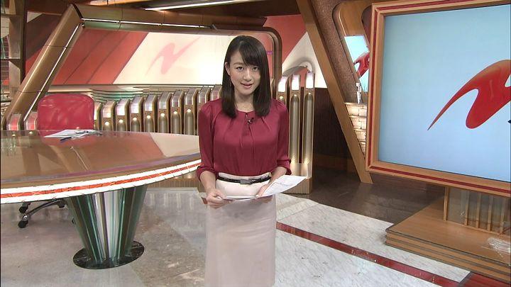 oshima20150116_13.jpg