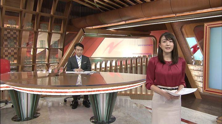 oshima20150116_14.jpg