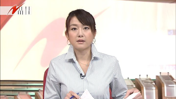 oshima20150120_04.jpg