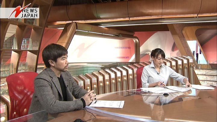 oshima20150120_06.jpg