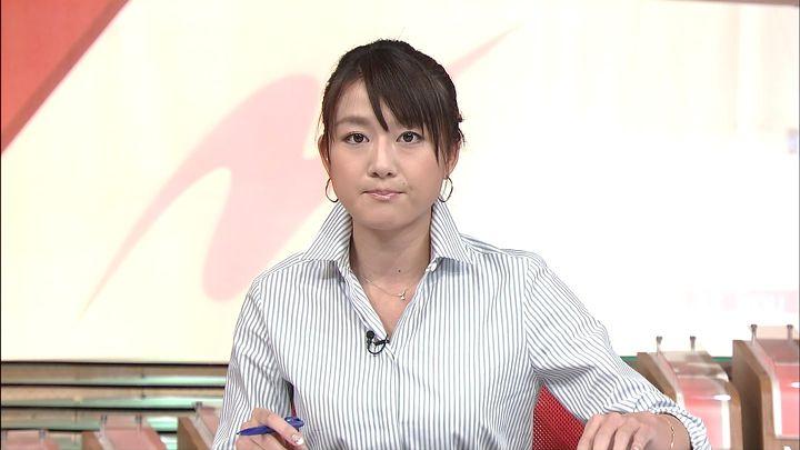oshima20150120_09.jpg