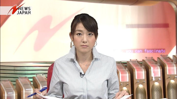 oshima20150120_11.jpg