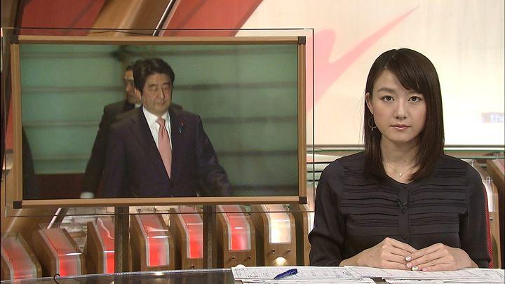oshima20150121_01.jpg