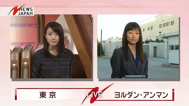 oshima20150121_05.jpg