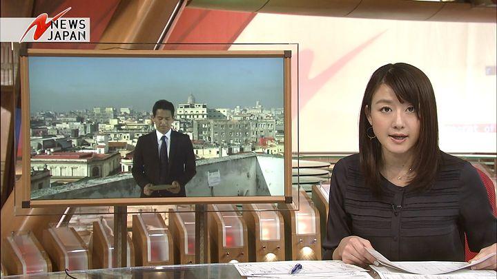 oshima20150121_12.jpg