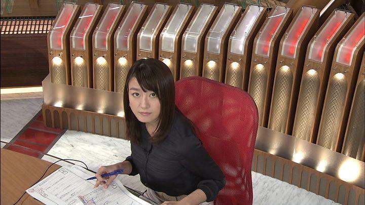 oshima20150121_19.jpg