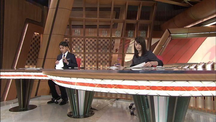 oshima20150121_20.jpg